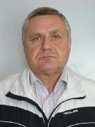 sirjtskij