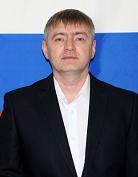 salihov