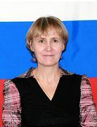 werbakova