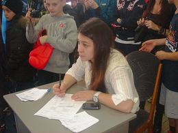 2gorod_08-11.01.2014