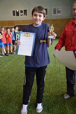 AleksejFedorov_mini-futbol
