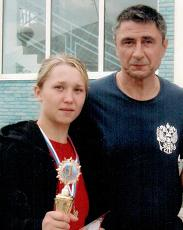 Somov_Studenkova