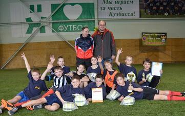mini-futbol_15.12.2013