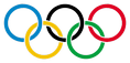 olympic_rings_small